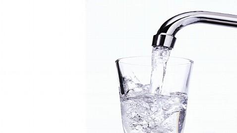 Нов проблем с водата на Кърджали, този път мирише