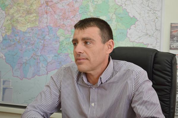 """1 700 са поразените от """"син език"""" животни в Кърджалийско"""