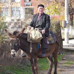 Ахмед Сапунджиев