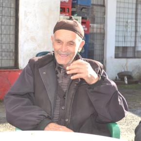 Мехмед Тахиров се опасява, че мостовете на Дрангово ще изчезнат както и 5-те селски воденици, за които вече си спомнят само старците.