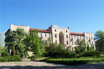 Даниела Коджаманова стана шеф на Историческия музей в Кърджали