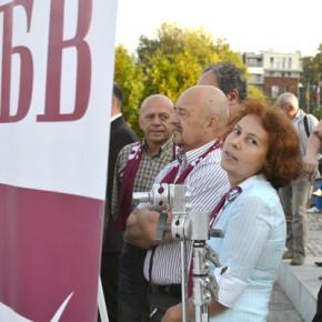 Камелия Колчева
