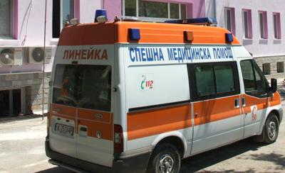 Безплатни прегледи по селата ще правят лекари в Момчилградско