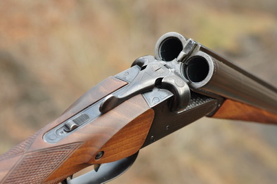 Ловец се простреля докато си чистеше пушката си