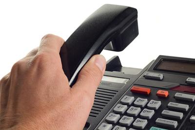 Телефонните измамници се активизираха отново