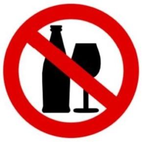 alcohol_zabrana