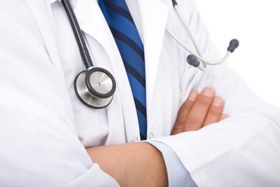 Изследват 85 души за хронични болести