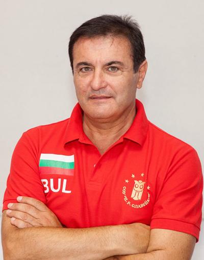 Милко Багдасаров остава в Изпълнителното Бюро на БСП