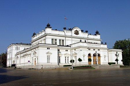 Кърджали изпраща 2 дами в парламента