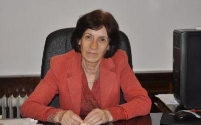 Сашка Тръпкова