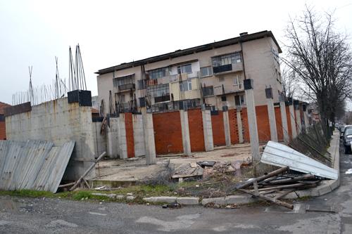 Скандалният предприемач Христо Русев получи още една присъда