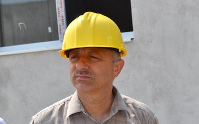 Митко Синабов