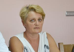 Кера Василева